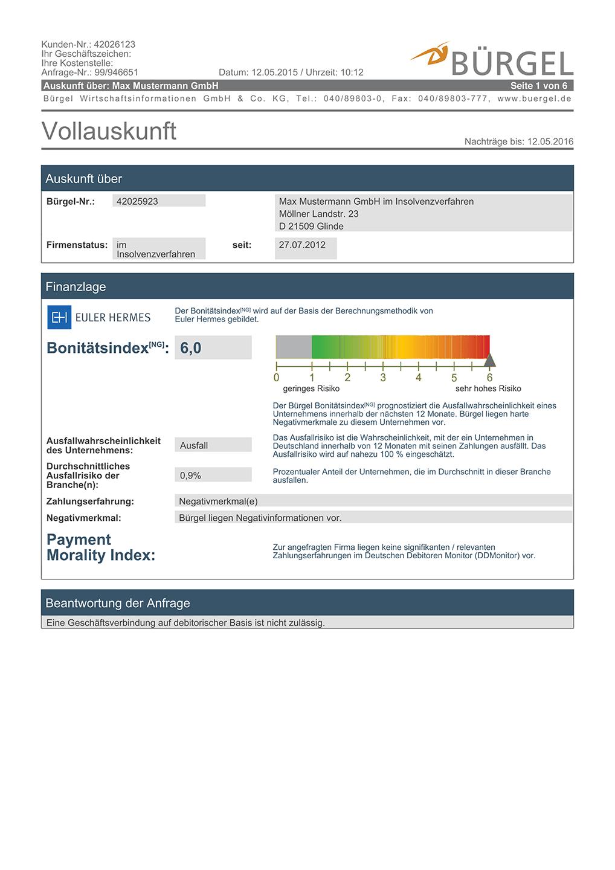 firmenvollauskunft-negativ-1