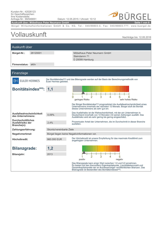 firmenvollauskunft-positiv-1